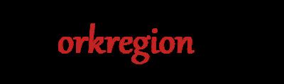 YorkRegionTV.com
